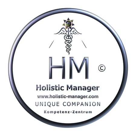 Holistic Manager